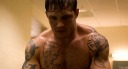 tom-hardy-warrior-hot-handsome-british-actor-warrior-movie-film-hd-desktop-wallpaper-screensaver-background