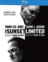 The-Sunset-Limited-2011